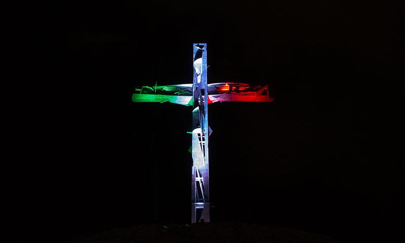 puerto-loscabos-cruz